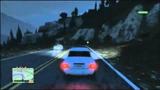 GTA V Burial Special Bonds