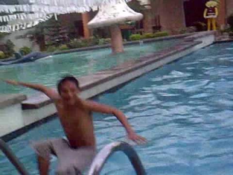 12 Waves Resort Bulacan