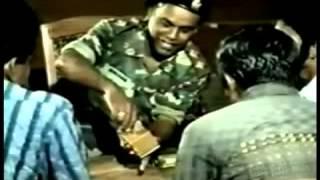 மண்ணுக்காக  தமிழீழ திரைப்படம் .