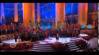 Demi Lovato All I Want For Christmas Is You (Christmas
