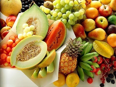 Do You Need To Drink Water On The Raw Food Diet