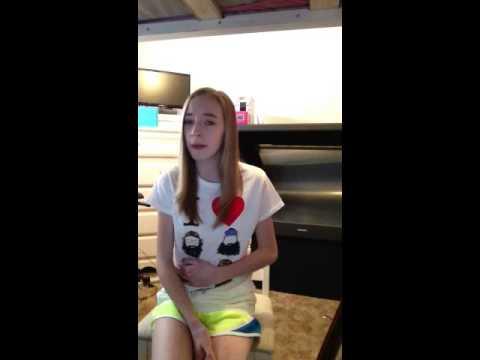 A Little Bit Stronger - Sara Evans (w/ lyrics) - YouTube