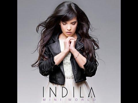 télécharger Indila – Run Run