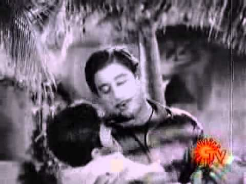 tamil old songs