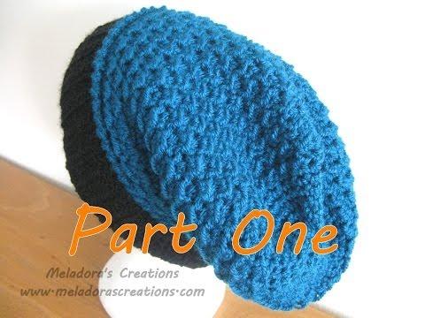 All $1.99 Knitting Patterns from KnitPicks.com