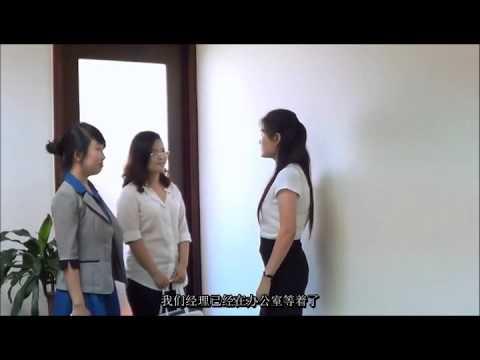 HKT - Twinkle Group - Nhóm 3 - K38 3ACN (2014 - 2015)