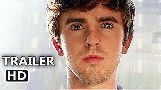 ALMOST FRIENDS Official Trailer (2017) Freddie Highmore, Odeya Rush, Haley Joel Osment Movie HD