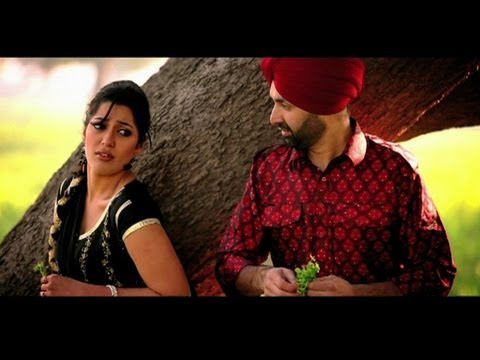 JATT LONDON | OFFICIAL VIDEO | SUKSHINDER SHINDA | JADOO