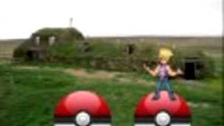 WATCH THIS Pokemon Big Brother Episode 1 .wmv (Part 1) view on youtube.com tube online.