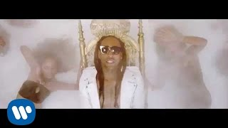 Ty Dolla $ign - Saved ft. E-40 [Music Video]