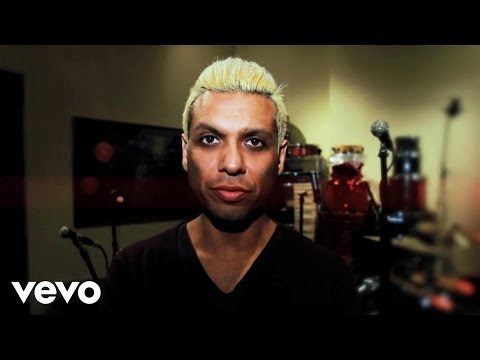 No Doubt - In The Studio (Webisode 2)