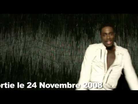 télécharger Jessy Matador – Mini Kawoulé