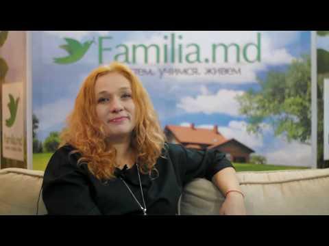 Арт-терапия, как она работает и чем помогает