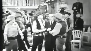 Calamity Jane (1963 Carol Burnett)