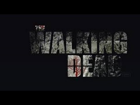 The Walking Dead: Season 4 Episode 1 - Review/Recap/Analysis