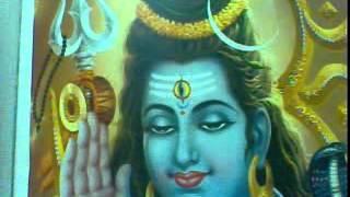Vishu Phalam 1188 { 2013 2014 }