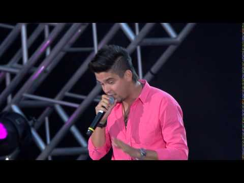 Humberto e Ronaldo - Hoje Sonhei Com Você - (Villa Mix 3° Edição)