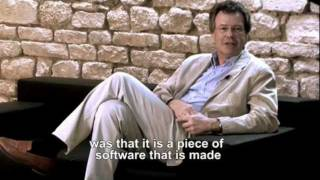 CATIA | Customer | Strate Coll�ge Designers Testimony
