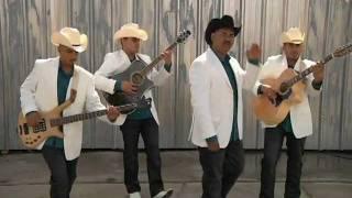 VIDEO OFICIAL DE UNCION SIERREÑA A CRISTO LA GLO