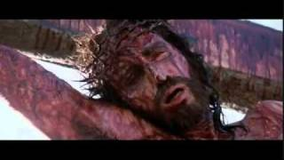 The Passion Of The Christ Part 11 {English Subtitles