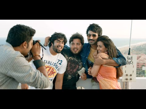Malupu-Movie-Trailer---Aadhi--Nikki-Galrani