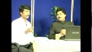 BANK'S CREDIT CARD ISSUES-Episode-4 in TAMILAN  TV