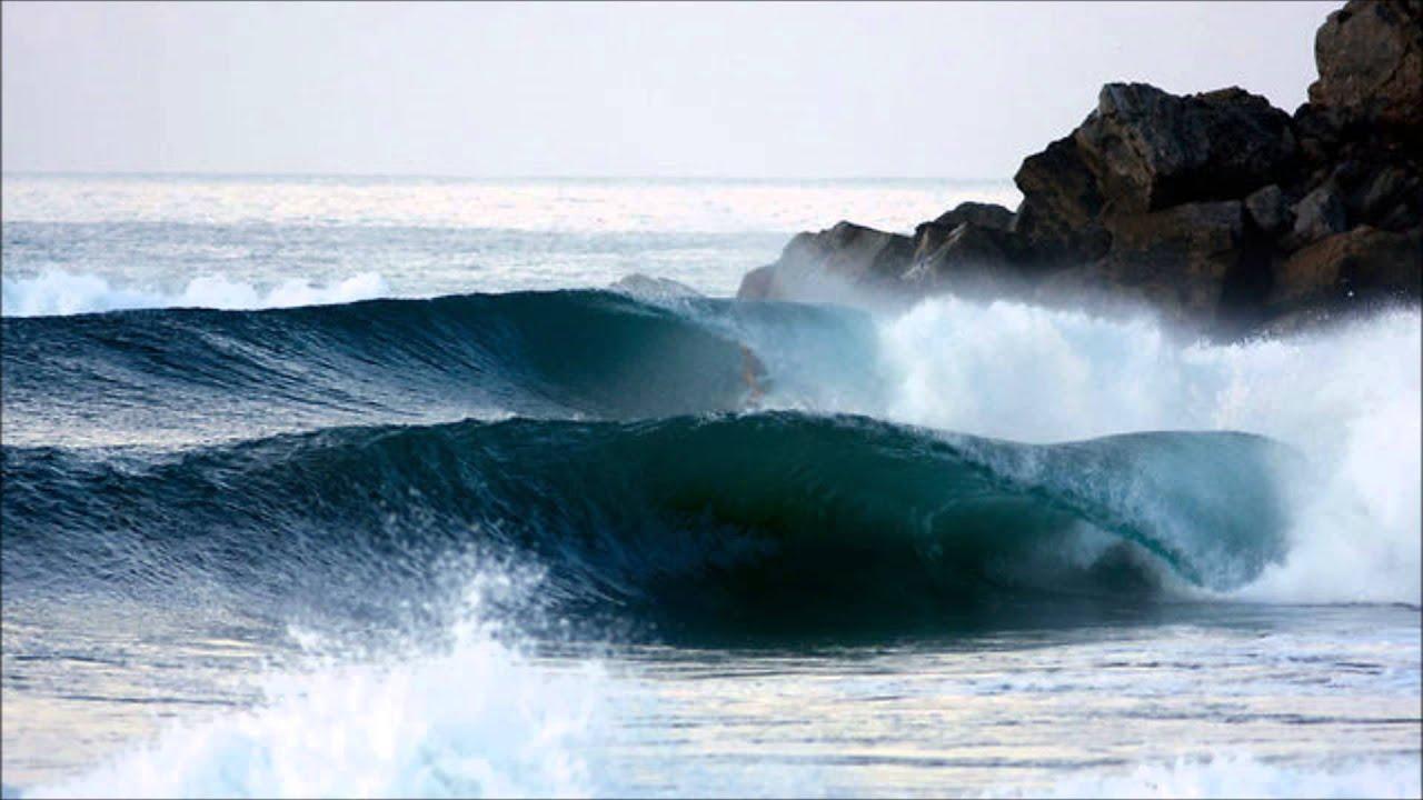 rvca surf wallpaper images