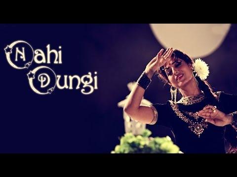 Nahi Dungi