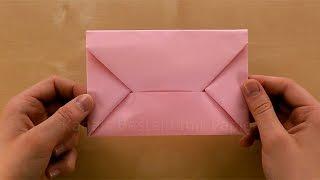 origami hemd mit krawatte basteln mit papier diy geschenkideen basteln ideen videos de. Black Bedroom Furniture Sets. Home Design Ideas