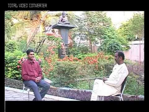 Kaviperarasu Vairamuthu Interview About Moonram Ulaga Por With Kallaru Sathish