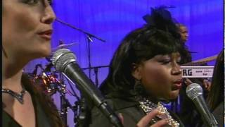 I Am Your Song (Official Video) Jonathan Nelson Feat