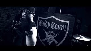 BODY COUNT - Talk S**t, Get Shot