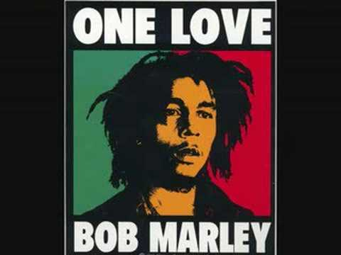 télécharger Bob Marley – One Love