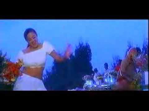 Poovellam Un Vaasam Tamil Songs Lyrics