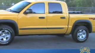 2000 Dodge Dakota Quad Cab 4.7L Custom Exhaust videos