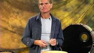 Drum Tuning Series Pt. 1 INTRO