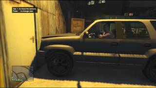GTA IV 5 Prostitutes Sex And Blow Job In Car