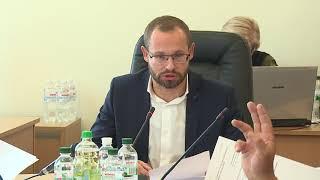 Верховна Рада не дозволила притягнути до кримінальної відповідальності депутата Дунаєва