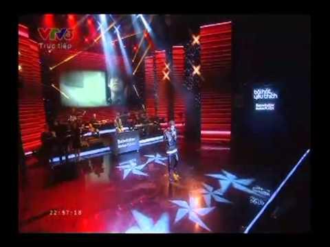 Đừng về trễ - (Live) Bài Hát Yêu Thích M-TP Sơn Tùng