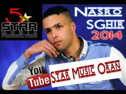 nh4 telugu mp3 chansons télécharger gratuitement