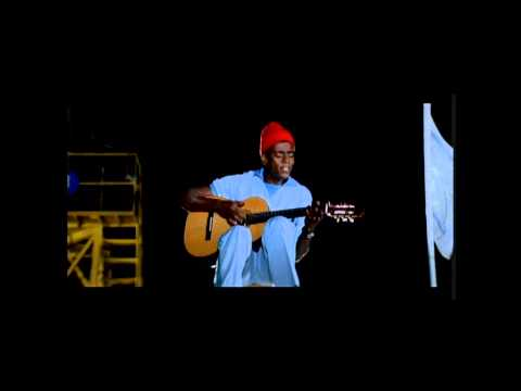 Seu jorge queen bitch letras