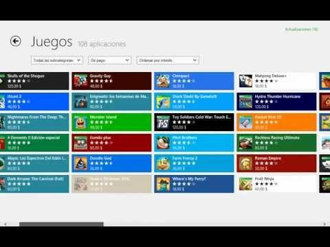 descargar juegos de paga para windows 8 gratis