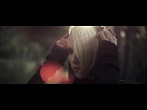 Emma Hewitt - Miss You Paradise (Shogun Remix) (Official Music Video)