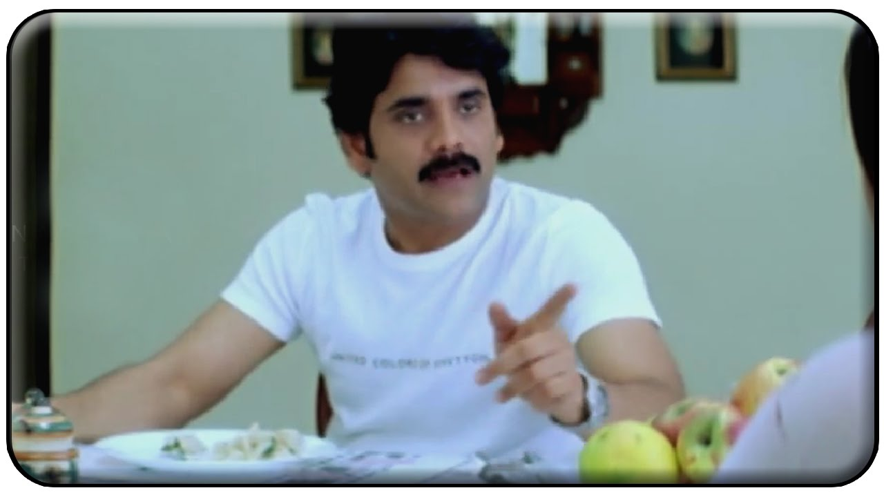 Displaying 17 gt  Images For - Nagarjuna In Manmadhudu   Nagarjuna In Manmadhudu