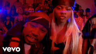 Mobb Deep ft. Lil' Kim - Quiet Storm