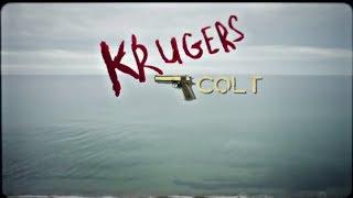 Krugers - Моя любовь по имени Юля (Colt)