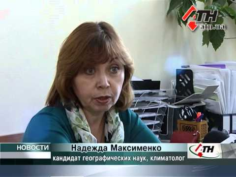 В выходные в москве ожидается