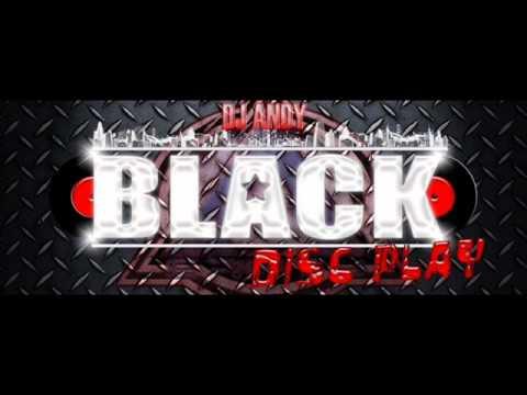 salsa baul a tu estilo, dj andy y su BLACK DISCPLAY