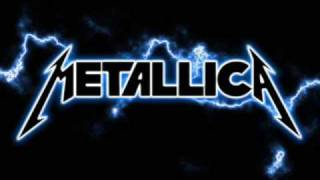 Turn The Page--Metallica