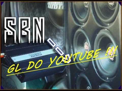 MC Docinho   Bem Devagarinho LANÇAMENTO 2014 FUNK GRAVE BASS